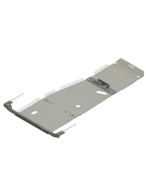 Dodge RAM 1500 Underbody Protection Plate