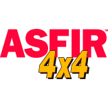 www.asfir.com